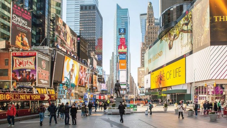 Times_Square__NYC_NY__New_York_City__New_York_By_Rail-1