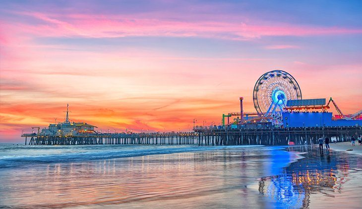 california-santa-monica-top-attractions-santa-monica-state-beach