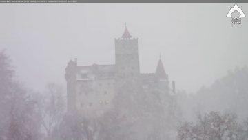 castelul-bran-draculas-castle-casa-din-bran