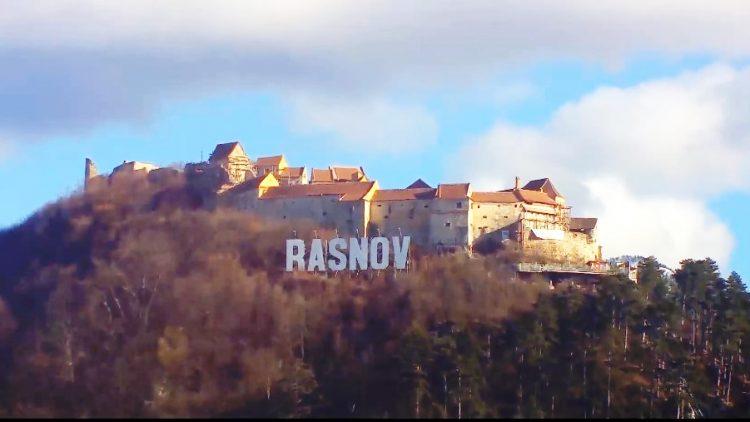 rasnov