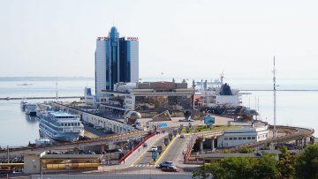 1200px-2017_Одеса_територія_Морського_вокзалу