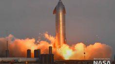 Elon-Musk-tests-Starship-rocket-that-will-SAVE-humanity-–