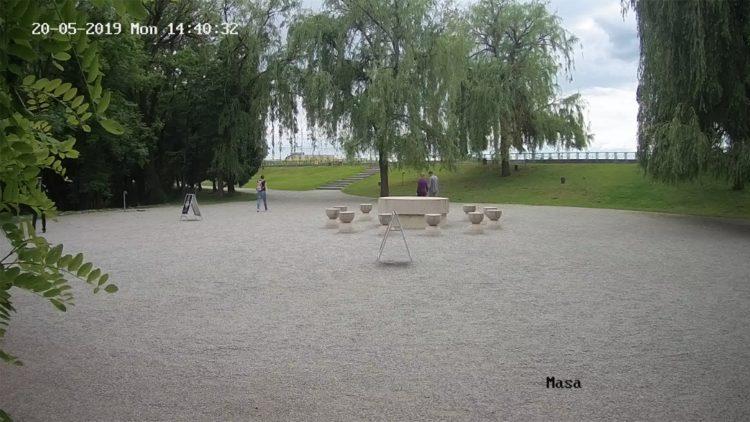 webcam-masa-tacerii